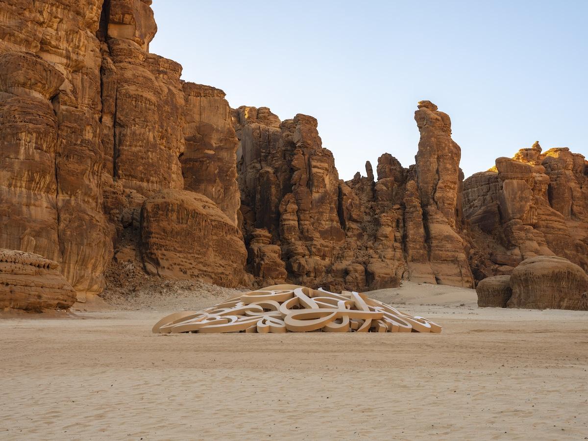 desert-x-alula-el-seed-3-lance-gerber