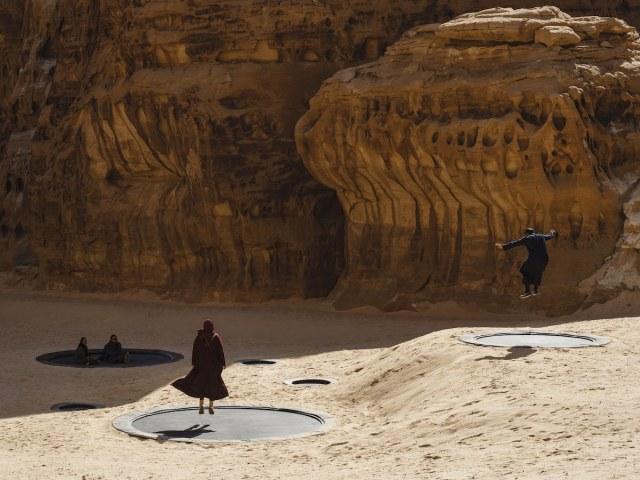 desert-x-alula-manal-al-dowayany-5-lance-gerber