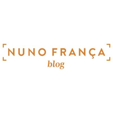NUNO FRANCA - logotipo-08